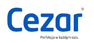 Logo cezar new