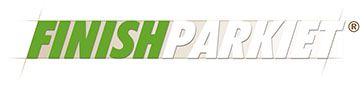 finishparkiet_logo