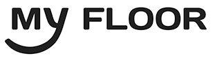 MF_logo_black