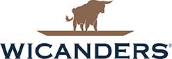 logo-wicanders