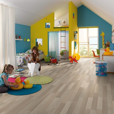 TW-Children-room-design-Img1-540x500px