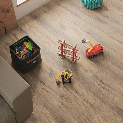 TW-Children-room-design-Img2-1060x400px