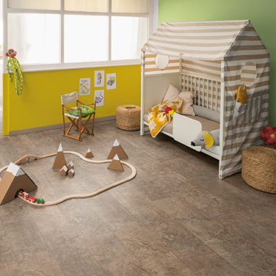 TW-Children-room-design-Img3-540x500px