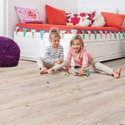 TW-Children-room-design-Img5-540x550px