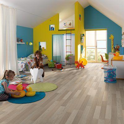 TW-Children-room-design-Img1-540x500px