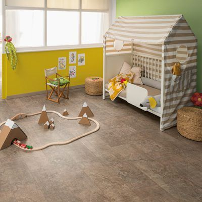 TW-Children-room-design-Img3-540x500px