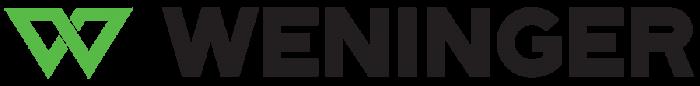 logo_weninger_poziom_cmyk